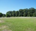 5627 Highway 341