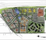 Housers Mill Road Big Box Site