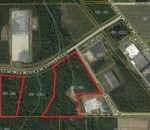 South Peach Industrial Park