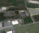 South Peach Industrial Park Rail Site