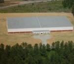 South Peach Industrial Park Spec Building